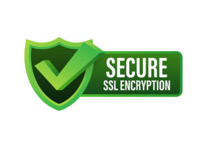secure connection secured ssl